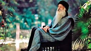 10 Eye-Opening Osho Quotes On Money and How It Affects Happiness
